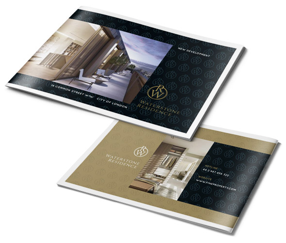 preview22 Luxury Display - Real-Estate, Interior Design and Hotel (Commercials)